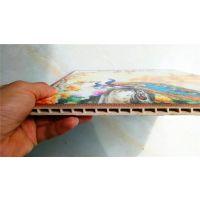 玻璃家具彩色印刷机PVC石膏板彩绘印花机