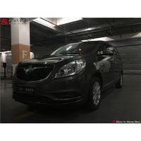 新款gl8自驾出租 别克28t商务代驾 上海会晤租车