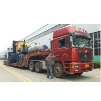 上海到吴忠的货运专线,物流,公路运输,长途运输陆运