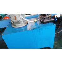 液压泵站液压缸液压组件液压机械设计制造