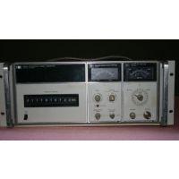 销售HP/4156A半导体测试仪