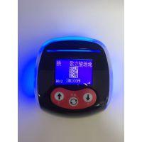 液晶版卡头XX3代游戏机刷卡管理系统,刷卡系统生产商欧立骏电子最安全