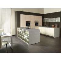 新意新石英石厨房是你理想选择