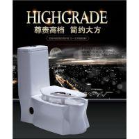 广东卫浴品牌