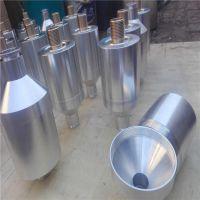 厂家直销不锈钢过滤器 品质保证