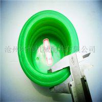 上海兴恒325管线钢钢管塑料管帽批发堵头专业定制