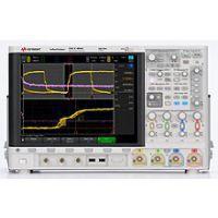 高价回收Agilent/安捷伦DSOX4054A示波器