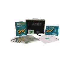 中西(DYP)韦氏儿童智力量表第四版(中文测试版) 型号:IV23-WISC-IV库号:M11281