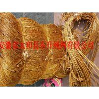 安徽工艺黄金绳生产铝箔纸绳电化铝绳供应