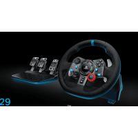带方向盘游戏机电源 VI能效 游戏机专用24V7.5A电源适配器