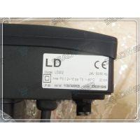 2202815906阿特拉斯空压机电子排污阀 LD202电子排水器24V