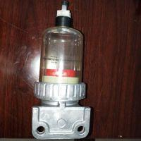 小松PC400-8粗滤 油水分离器总成 原装现货