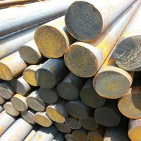 12crni3工业圆钢价格//12crni3圆钢最新报价 产品咨询