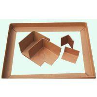 折弯型纸护角_90度折弯型护角_折弯型护角厂家