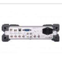 普源射频信号源DSG3060,频率范围9kHz ~ 6GHz