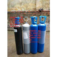 设备维修氮气 99.999%氮气杭州顺伟供应纯氮不锈钢氮气保护气高纯氮气