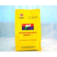 龙昌动保诚招湖南水产饲料级胆汁酸代理 胆汁酸清除内毒素 保肝护胆