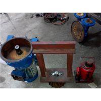 NASH真空泵维修,纳士真空泵设备保养,清洗更换配件机封、圆盘泵体 返厂大修