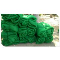 福瑞德 8米宽聚乙烯绿色扬尘抑制网现货联系:15131879580