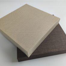广东瑞鑫吊顶吸音板13717460970品牌厂家