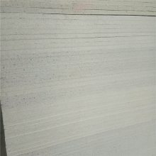 【伟顺】销售玻镁板,玻镁板厂家价格优惠中:13273636119