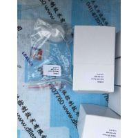 优势销售德国ILS玻璃管--heilnalxm