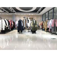 一线女装品牌加盟开店品牌折扣女装