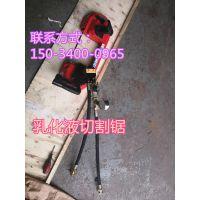 http://himg.china.cn/1/4_736_1020521_600_800.jpg