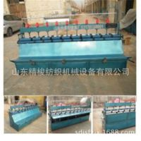 优质底梭直绗机厂家报价 做棉被加工专用底线绗缝机生产厂