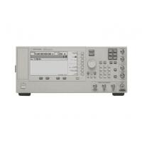 供应AgilentE8251A 安捷伦E8251A 二手高性能信号发生器