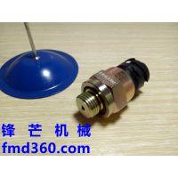锋芒机械进口挖机配件卡尔玛机油压力传感器923976.0305、20424056广州挖机配件