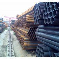 河北蒂瑞克 镀锌套筒声式测管 生产加工优质建筑声测管