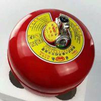 国宏消防 防火门监控系统