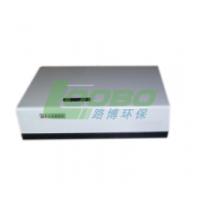 厂家直销LB-OIL6 红外测油仪