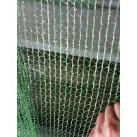 2针防尘盖土网 建筑垃圾覆盖用网 盖土盖沙网