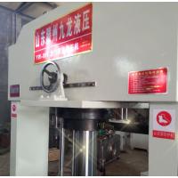 500吨龙门液压机 500T油压机 框架式油压机