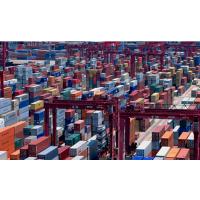 厂家出口海运澳大利亚价格低时效快 专业专注澳洲海运