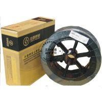 昆山京雷不锈钢实心焊丝GMS-308L二保焊丝0.8,1.0,1.2,1.6