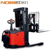 供应上海电力叉车堆高车装卸车搬运车诺力叉车PS20