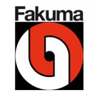 2018年德国塑料工业展览会Fakuma 2018