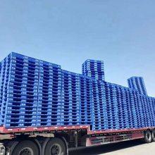供应厂家成都塑料垫仓板