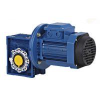 诺广厂家 RV63蜗轮蜗杆减速机 蜗轮箱 现货