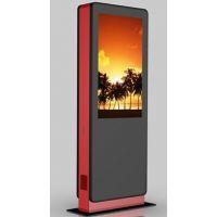 【XAVIKE/赛维科】42寸——84寸全户外直立式(风冷/空调款)/壁挂式(风冷/空调款)广告机