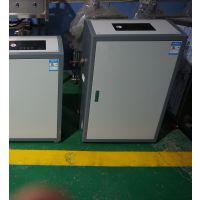 大棚厂房采暖设备-智能电锅炉电采暖炉-淄博电热采暖锅炉厂家批发