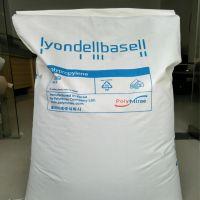 供应耐低温PP 高流动聚丙烯 高刚性 高抗冲 巴塞尔 EP390S