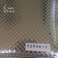 瑞年产销 铝箔pvc材料 保温 防水铝箔 适应箱包 冰袋 保温包 环保