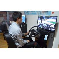 为什么有那么多的人加盟学车之星模拟练习机