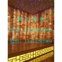 http://himg.china.cn/1/4_736_235956_525_700.jpg