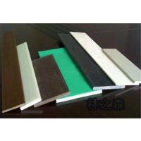 江苏林森玻璃钢拉挤型材厂家低价报价