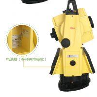 广州佛山Leica徕卡TS06/TS09Plus全站仪总代理